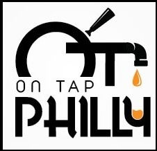 On Tap Philly comes to Ambler