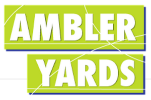 Ambler Yards