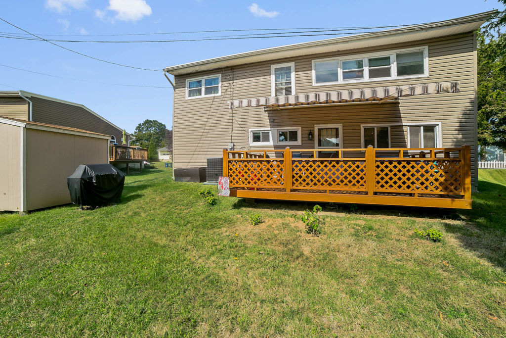 322 Walker Road, Ambler PA 19002