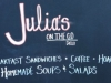 welcome-julias